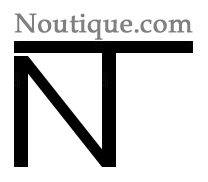 NOUTIQUE.COM